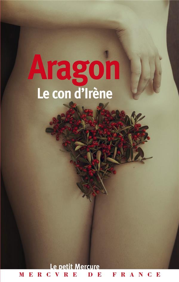 LE CON D'IRENE