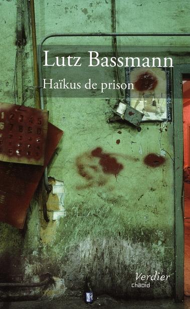 HAIKUS DE PRISON
