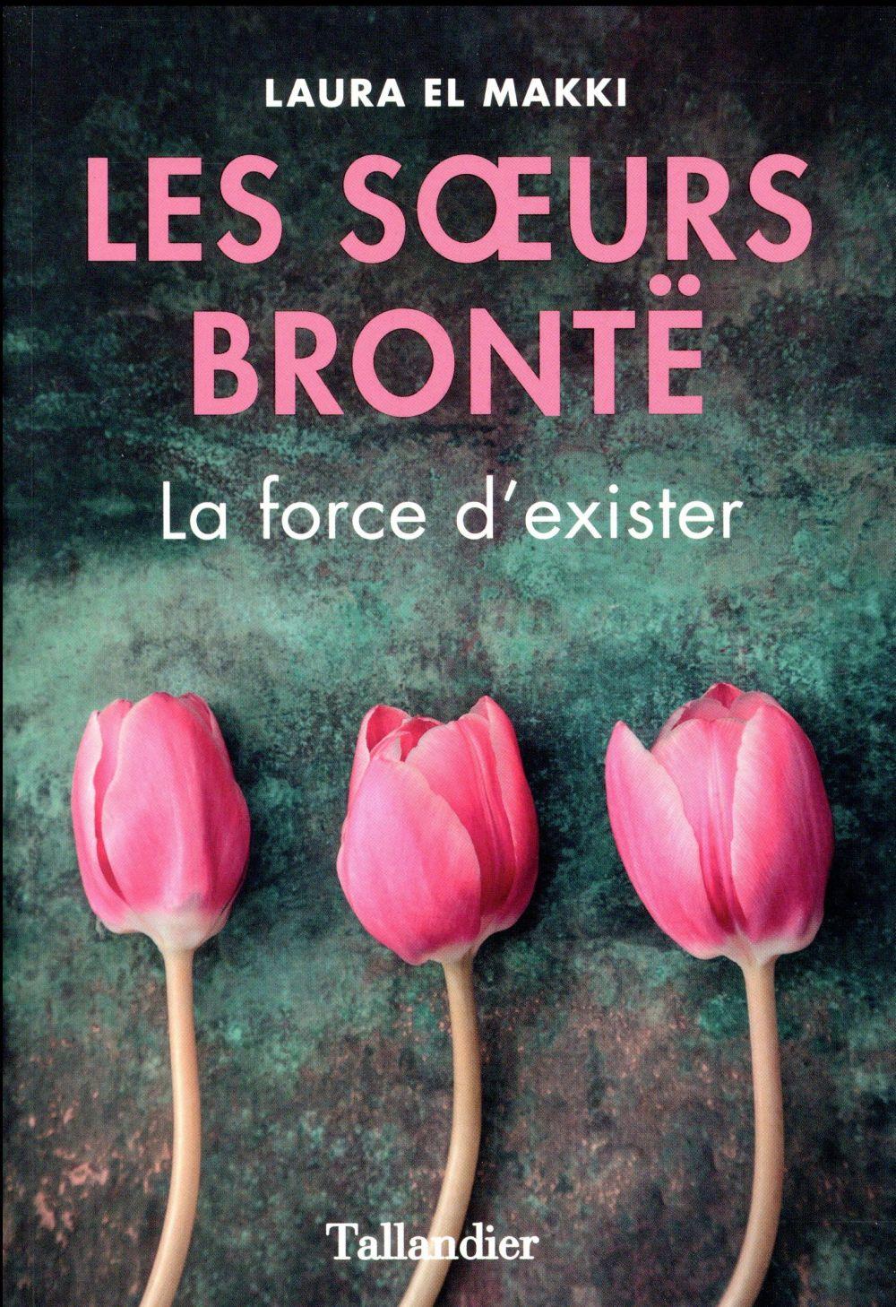 Les soeurs Bronte