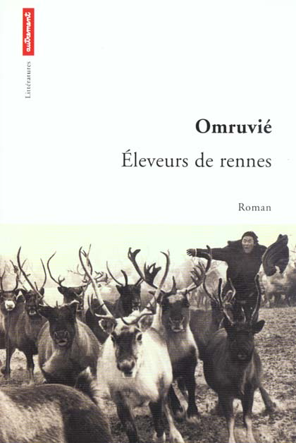 ELEVEURS DE RENNES