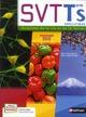 S.V.T. Term S Specifique -Gf-