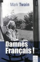 DAMNES FRANCAIS !
