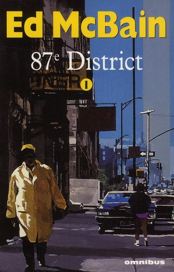 87E DISTRICT T1