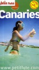Guide petit fute ; country guide ; Canaries (&eacute;dition 2013-2014)