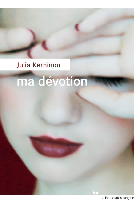 Ma-dévotion