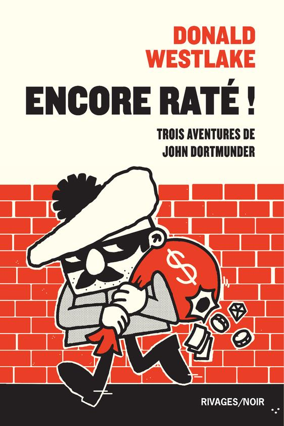 ENCORE RATE !