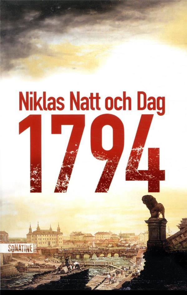 1794-[Mille-sept-cent-quatre-vingt-quatorze]