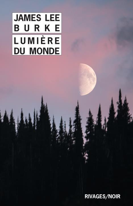 LUMIERE DU MONDE