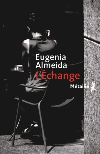 L'-Echange-