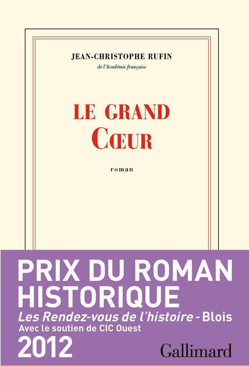 Le-Grand-coeur-