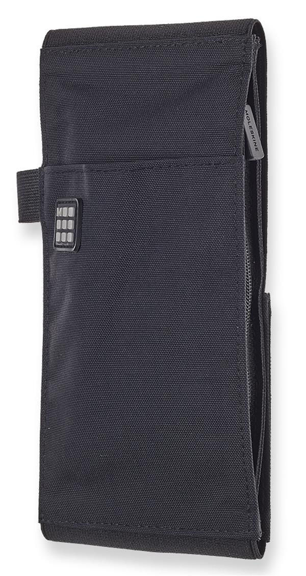 Tool belt id grand format noir