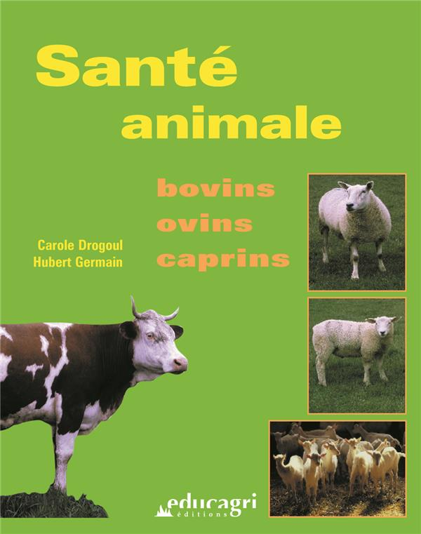 Sante Animale