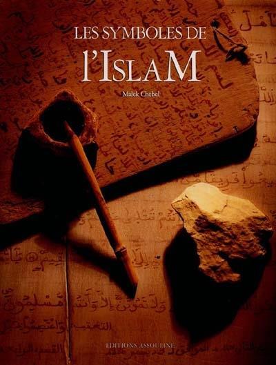 Symboles De L'Islam