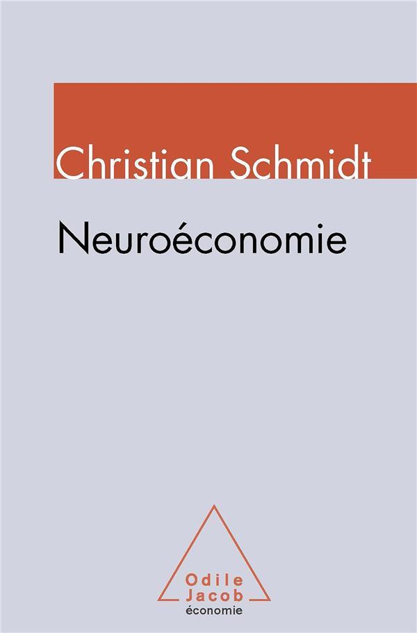 Neuroeconomie