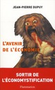 L&#039;AVENIR DE L&#039;ECONOMIE