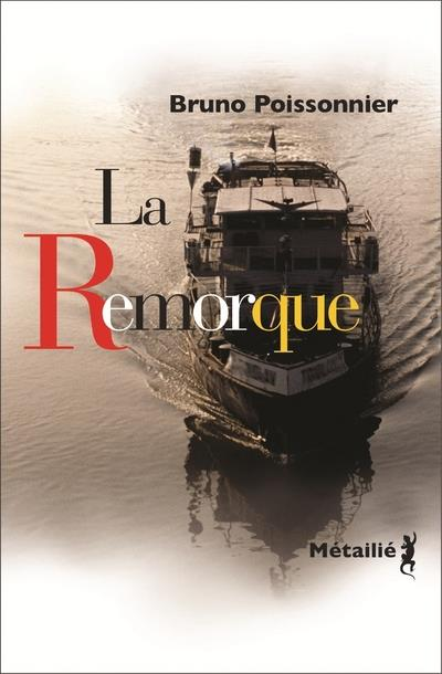 La-Remorque-