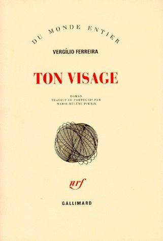 TON VISAGE