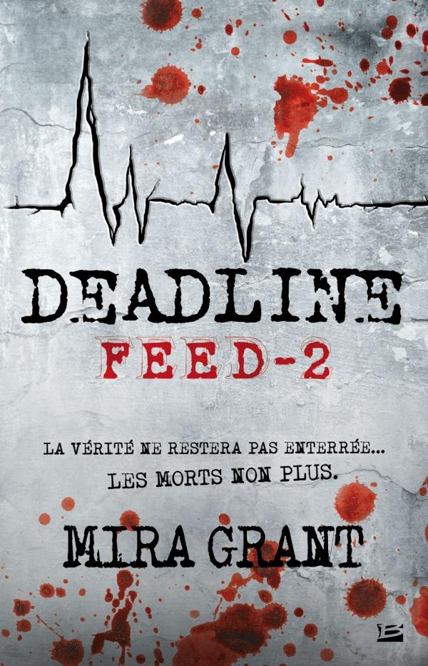 Feed T.2 ; Deadline