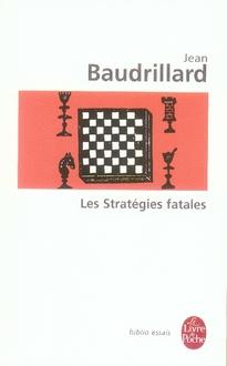 Les Strategies Fatales