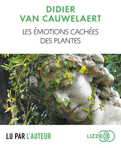 """<a href=""""/node/184717"""">les émotions cachées des plantes lu</a>"""