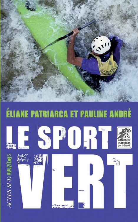 Le Sport Vert
