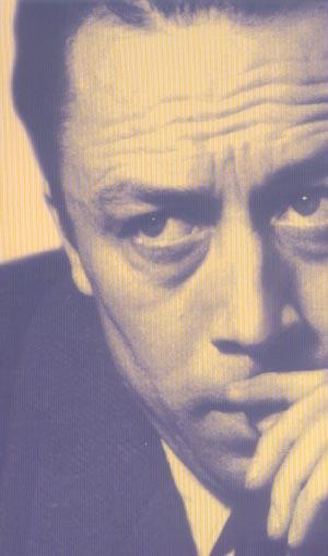 Cof Camus Oeuv Comp