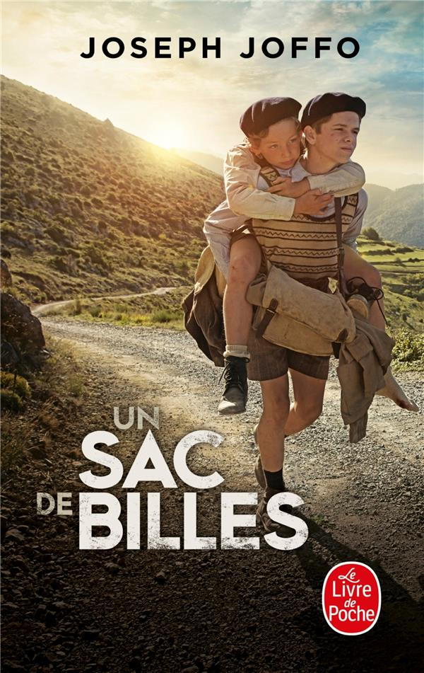 UN SAC DE BILLES