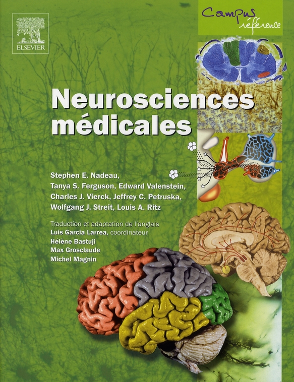 Neurosciences Medicales
