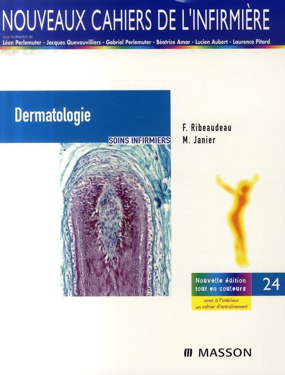Dermatologie (4e Edition)