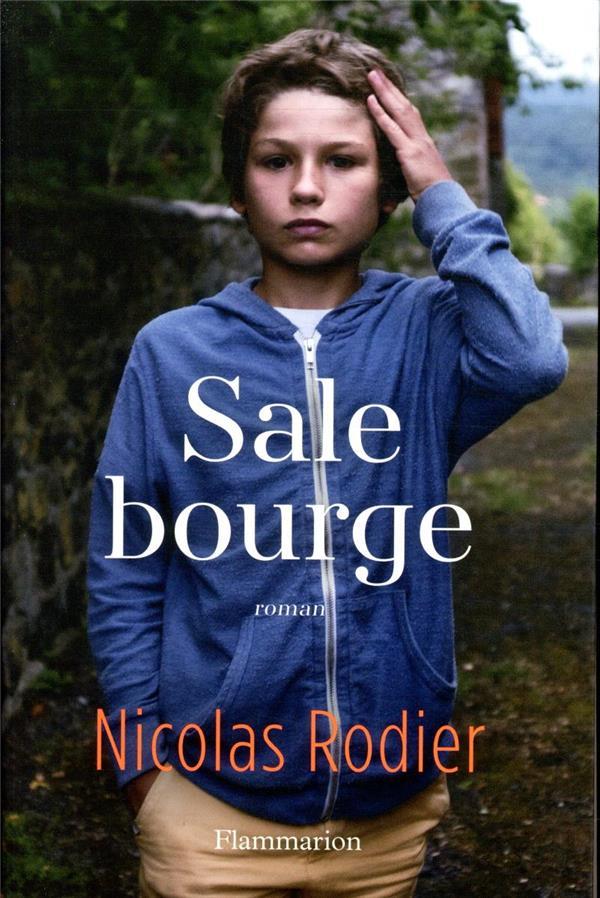 Sale-bourge