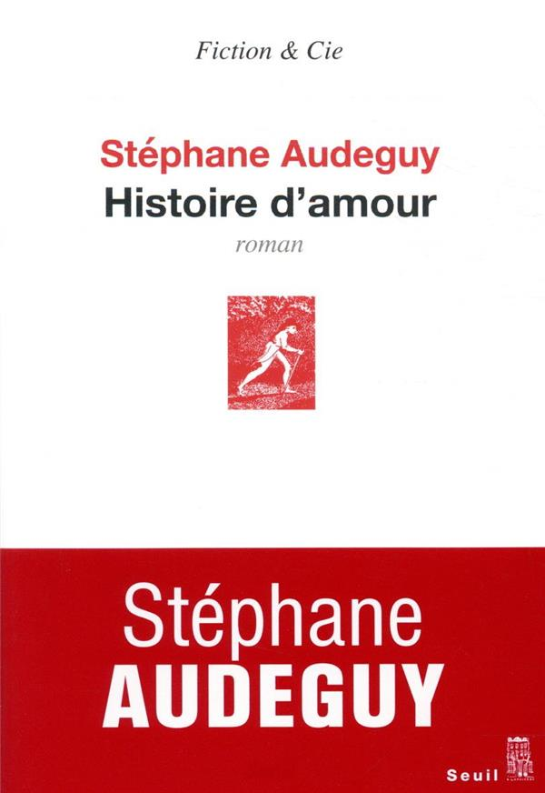 HISTOIRE D'AMOUR