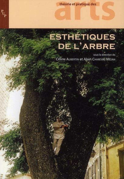 ESTHETIQUES DE L'ARBRE