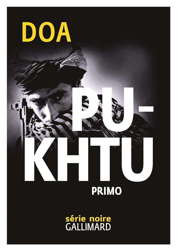 PU-KHTU PRIMO