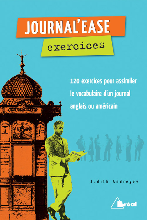 Journal Ease Exercices