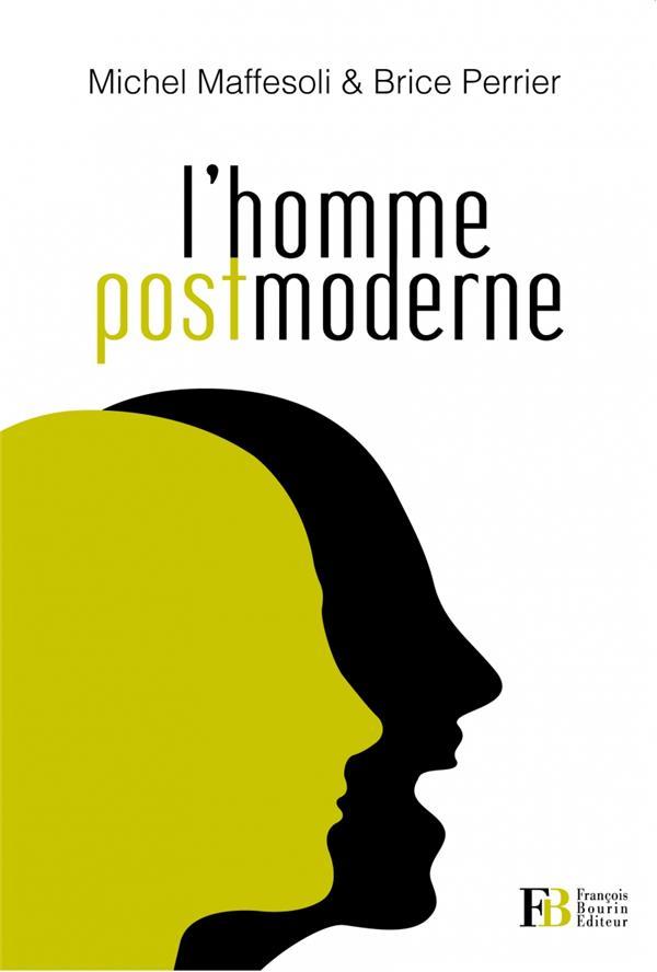 L'Homme Postmoderne