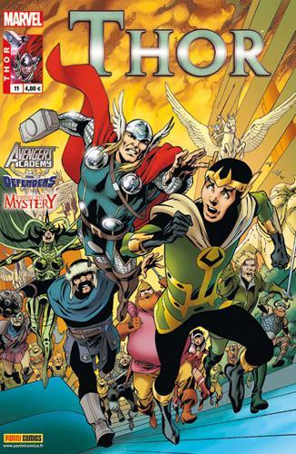 Thor 2012 011