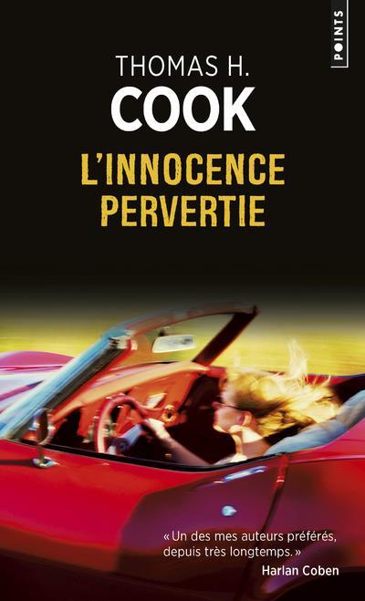 L'innocence pervertie