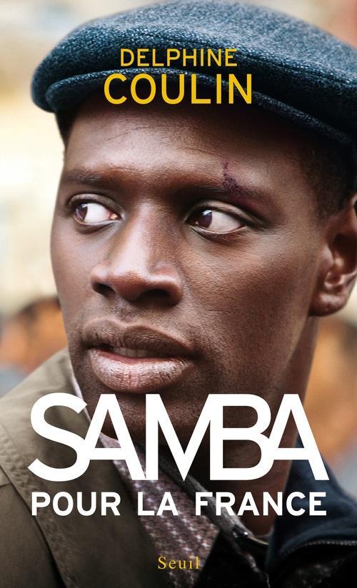 Samba-pour-la-France