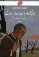 Les misérables t.1 ; Jean Valjean