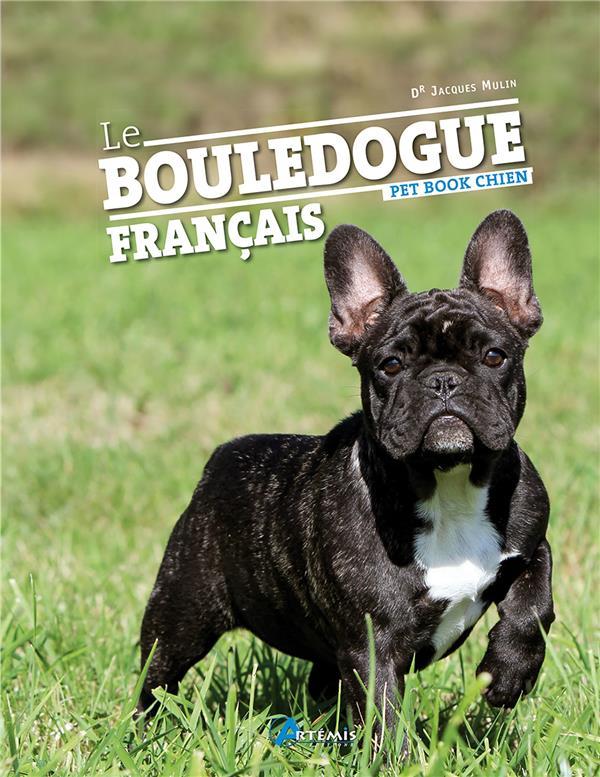 Bouledogue Francais (Le)