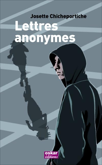 Lettres-anonymes