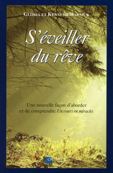 S'Eveiller Du Reve