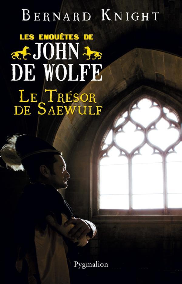 Le-Trésor-de-Saewulf-