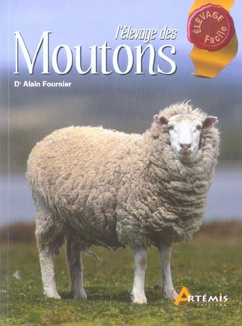 Elevage Des Moutons (L )