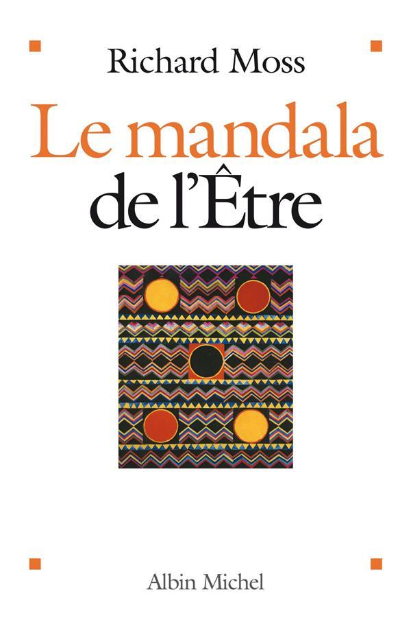 Le Mandala De L'Etre