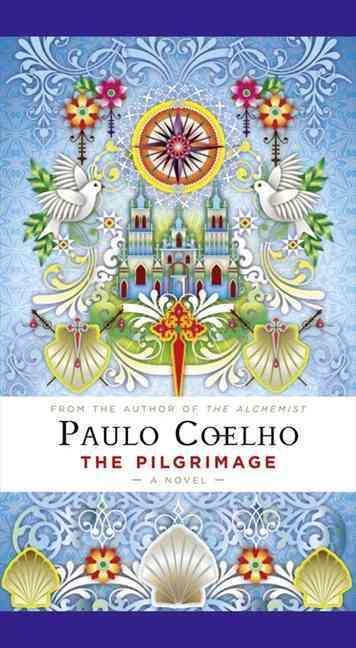 The Pilgrimage - Colour Edition