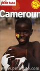Guide petit fute ; country guide ; Cameroun (&eacute;dition 2012-2013)
