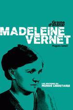 Couverture de Madeleine Vernet et l'avenir social