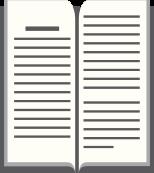 14 nouvelles comptines de Tahiti