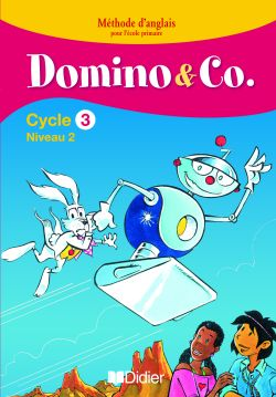 Domino And Co Cycle 3 Niveau 2 Fichier
